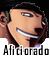5 videos mas de Pirate Warriors Fotofgrafoaficionado_zpsdf1471ee