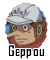 1º Censo Akuma no mi Geppou_zps1a2a979f