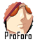 One Piece 700 ProForo_zps5972d0e3