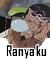 1º Censo Akuma no mi Ranyaku_zps60475a01