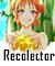 [Evento] Coliseo la Corrida RecolectordeBerries_zpsae041542