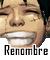 1º Censo Akuma no mi TripulacioacutendeRenombre_zps71e1f68e