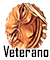 One Piece 700 Veterano_zps4ee2857a