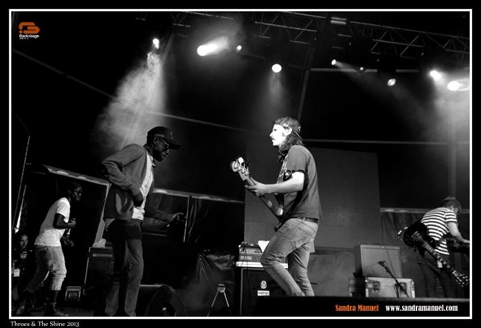 REPORTAGEM- Festival MEO Marés Vivas 2013 | 18 de Julho DSC_1569_zpsbb0a64bd