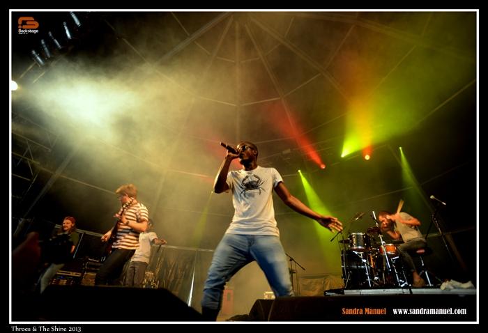 REPORTAGEM- Festival MEO Marés Vivas 2013 | 18 de Julho DSC_1634_zps67895b0c