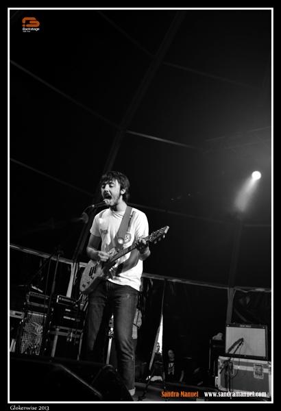 REPORTAGEM- Festival MEO Marés Vivas 2013 | 18 de Julho DSC_1658_zpsb07c8c5c