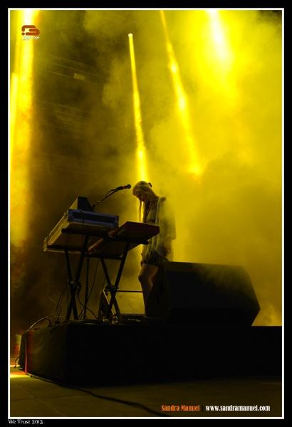 REPORTAGEM- Festival MEO Marés Vivas 2013 | 18 de Julho DSC_1738_zps8ea29d19