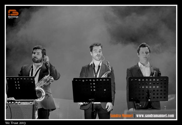 REPORTAGEM- Festival MEO Marés Vivas 2013 | 18 de Julho DSC_2518_zps662ff0c2