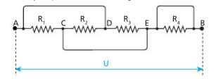 Resistores curto-circuitados Agift_zpscd5a9a5a
