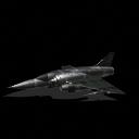 Mirage 2000 - WW3 Model [Reto contra SartekChaos] Mirage2000-WW3Model_zps719eb2ae