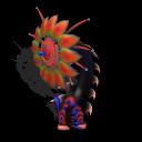 Poisonous Florezza, Fungia the Watcher and Colorful Seaweed[JDF] Th_PoisonousFlorezza_zps2a05093a