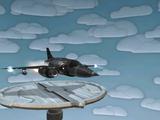 Mirage 2000 - WW3 Model [Reto contra SartekChaos] Th_Spore_15-03-2014_17-29-12_zps35c4ac10