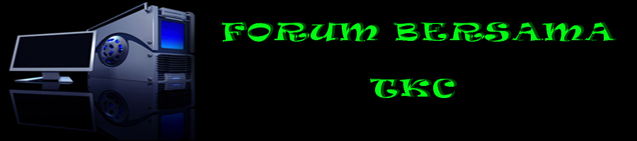 Forum Komputer