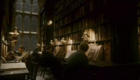 Biblioteca Biblioteca_zps7bc2b617