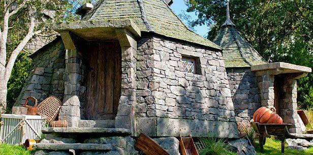 Cabaña de Hagrid CabantildeadeHagrid_zpsf74b7a18