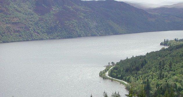El Lago Ness Loch_Ness_zpsf3d31272