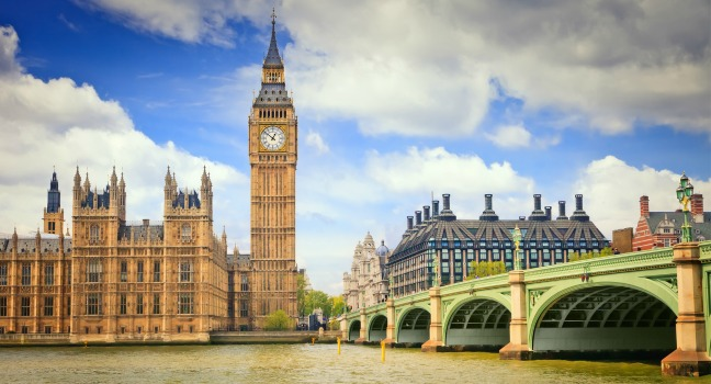 Londres: Big Ben y Zonas Turísticas Londresbigben_zps2178a761