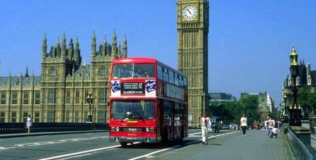 Londres: Calles Londrescalles_zps70204c36