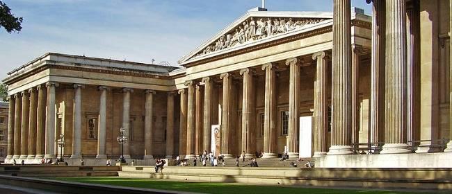 Londres: Museo Británico Museobritanico_zps7ff4d88f