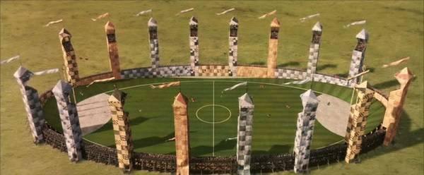 Campo de Juego Quidditch_zps84a84170