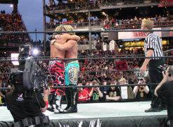 Resultados show #13 de RAW (Chicago, ilinois) JerichoyShawn_zps6deeae2d