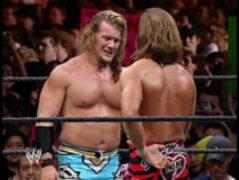 Resultados show #13 de RAW (Chicago, ilinois) SHAWNYJERICHO_zps0d2ad5ad