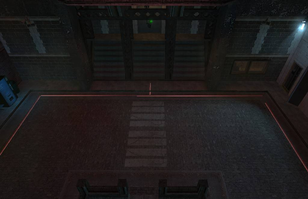 Plaza Patrol Routes Rp_industrial17_beta90000_zpsa92c0fb3