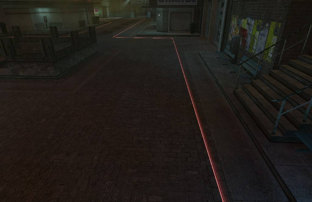 Plaza Patrol Routes Rp_industrial17_beta90001_zps4f923ef7