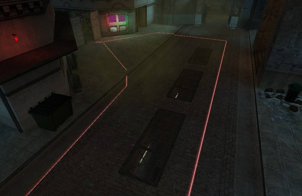 Plaza Patrol Routes Rp_industrial17_beta90002_zps0e38dca2