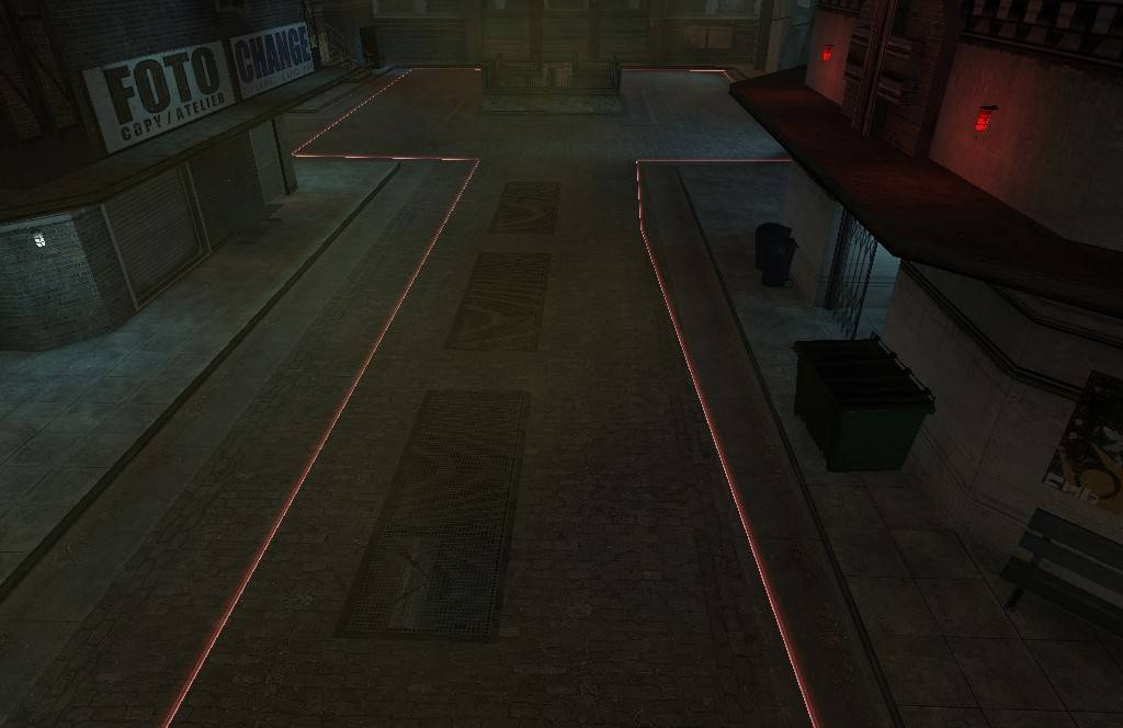 Plaza Patrol Routes Rp_industrial17_beta90004_zps81dfc11f