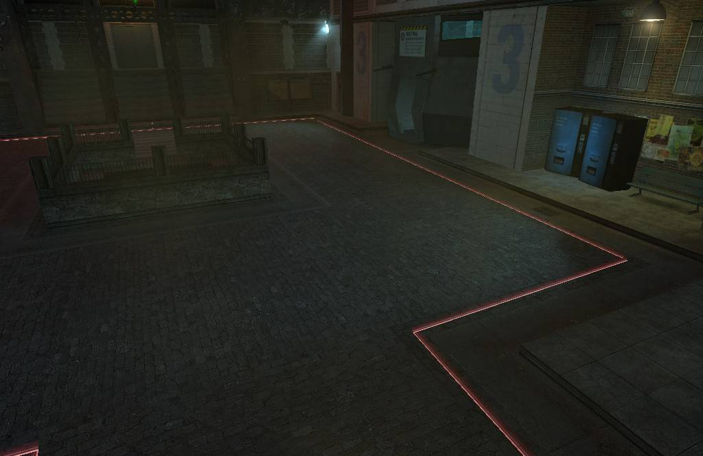 Plaza Patrol Routes Rp_industrial17_beta90006_zps29b9abf5