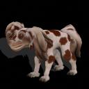 El Laboratorio de CarrotCube - UD (10-May-'15) Puppty