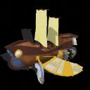 Space Ship [O5] Space%20Ship