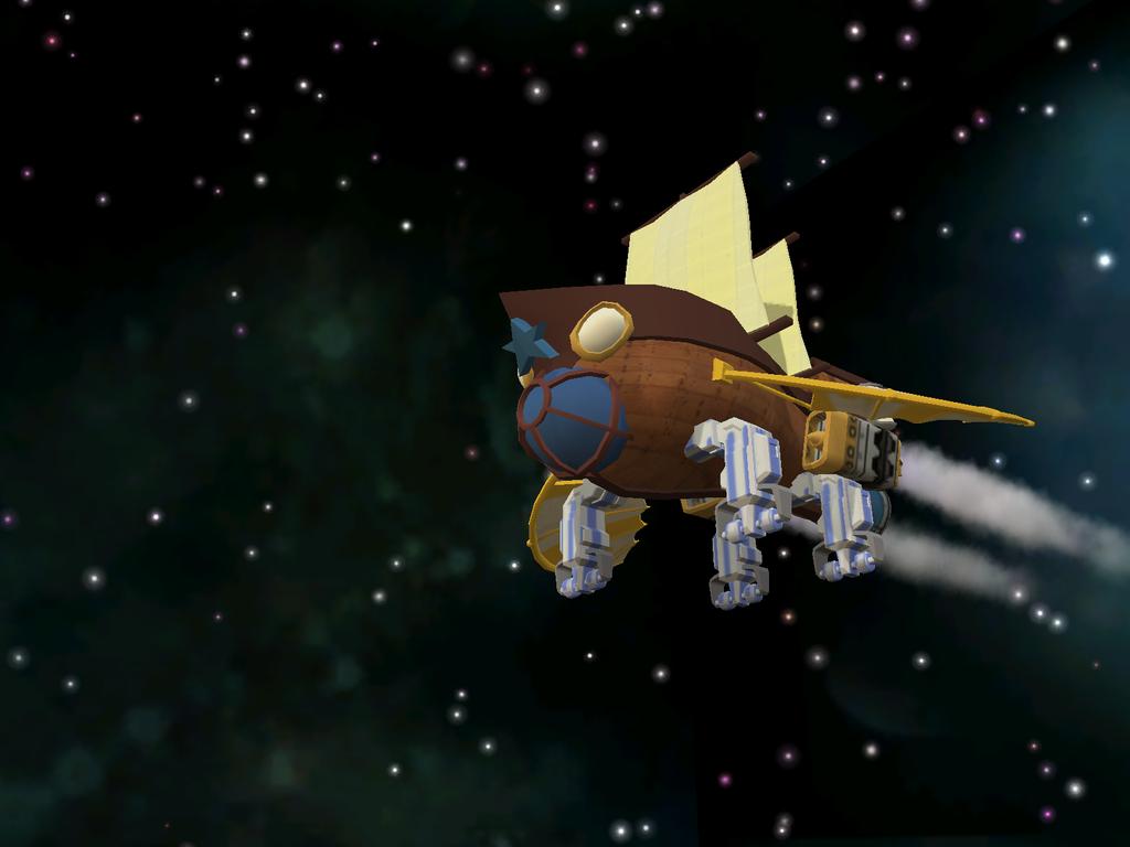 Space Ship [O5] Spore_2015-05-11_14-06-10