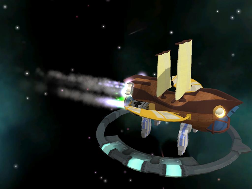 Space Ship [O5] Spore_2015-05-11_14-06-19