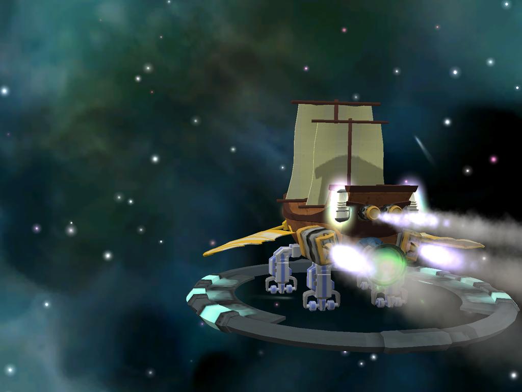 Space Ship [O5] Spore_2015-05-11_14-06-25