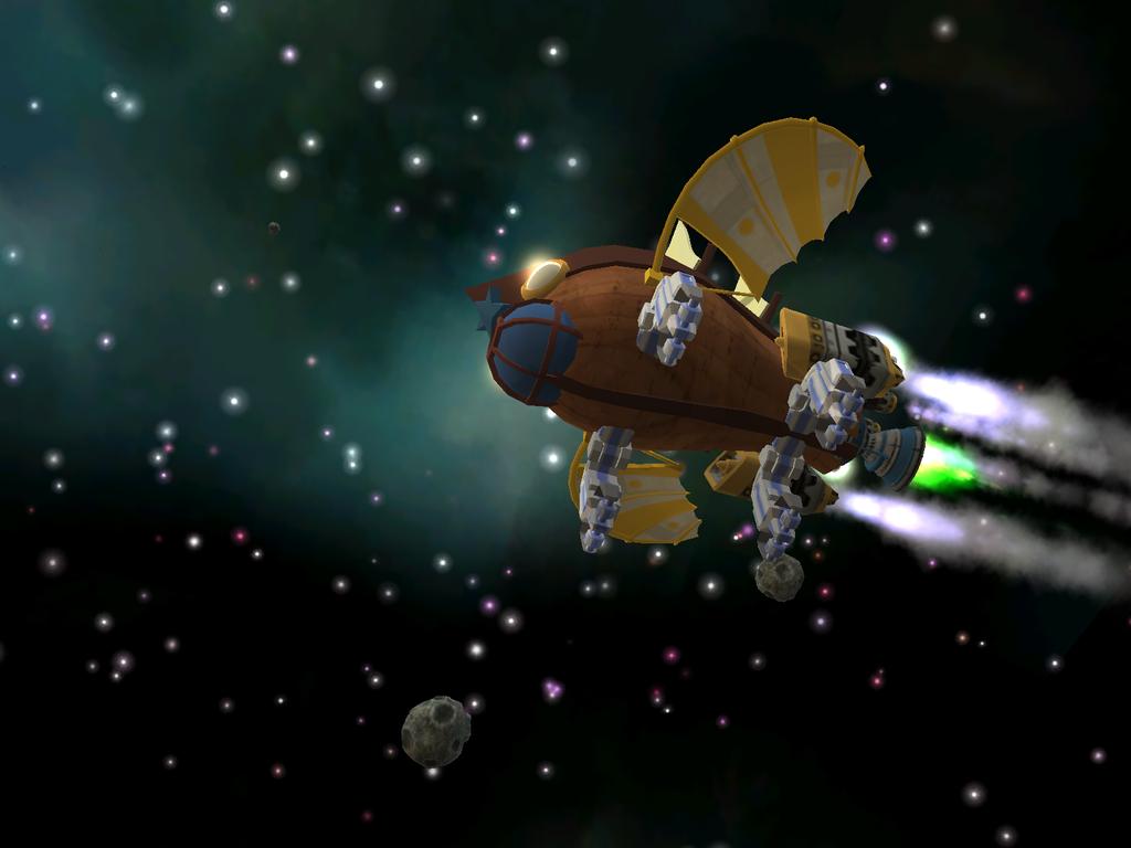 Space Ship [O5] Spore_2015-05-11_14-06-33