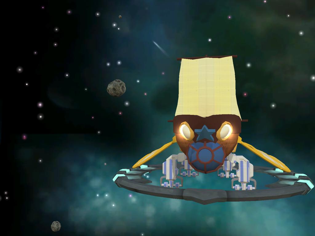 Space Ship [O5] Spore_2015-05-11_14-06-40