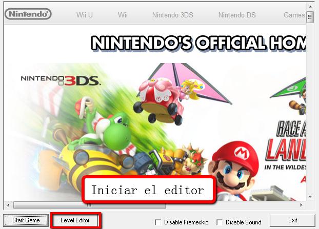 Super Mario X [Diseña tu propio juego de SMB]  2013-09-05_2143_zpsd6ff8570