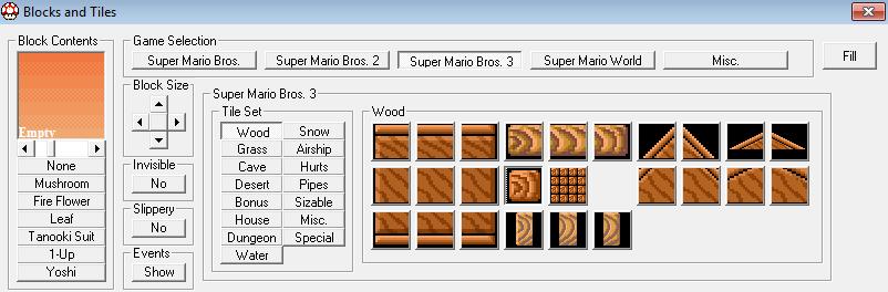 Super Mario X [Diseña tu propio juego de SMB]  2013-09-05_2149_zps7054bb84