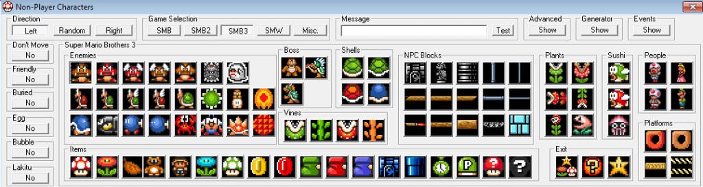 Super Mario X [Diseña tu propio juego de SMB]  2013-09-05_2150_001_zpscc2bd769