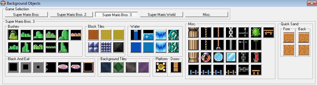 Super Mario X [Diseña tu propio juego de SMB]  2013-09-05_2150_zpsd675f0e6