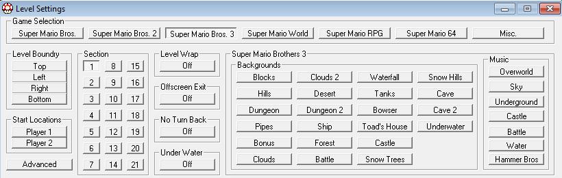 Super Mario X [Diseña tu propio juego de SMB]  2013-09-05_2151_zps1aff3779