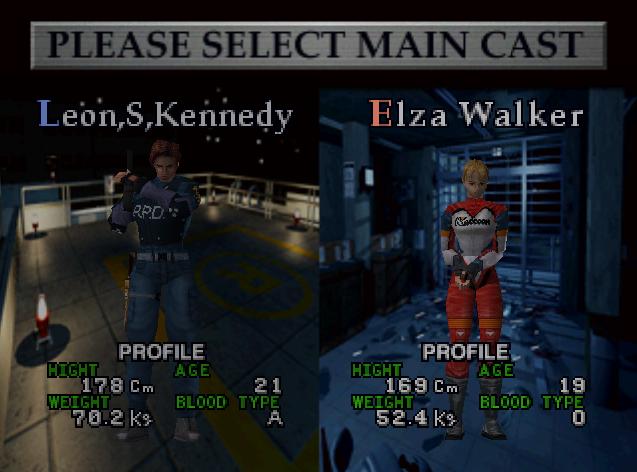 Resident Evil 1.5 [Beta] Re1_zpsace2294c