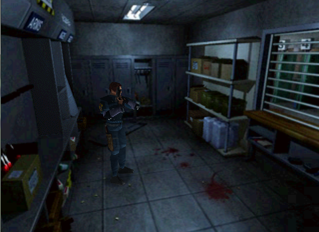 Resident Evil 1.5 [Beta] Re3_zps64b9add3
