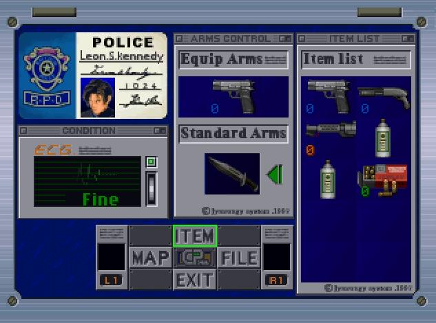 Resident Evil 1.5 [Beta] Re4_zpsd9cf8d66