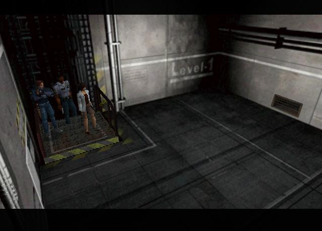 Resident Evil 1.5 [Beta] Re5_zps204ab569