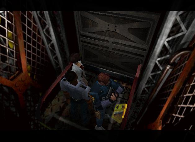 Resident Evil 1.5 [Beta] Re6_zps806d4b5a