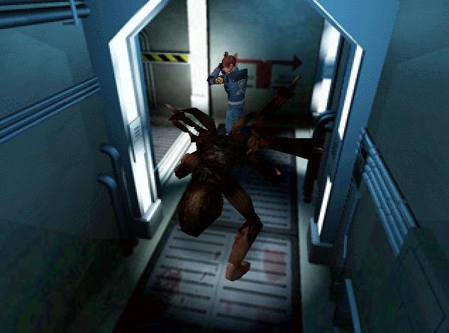 Resident Evil 1.5 [Beta] Re7_zps693159b4