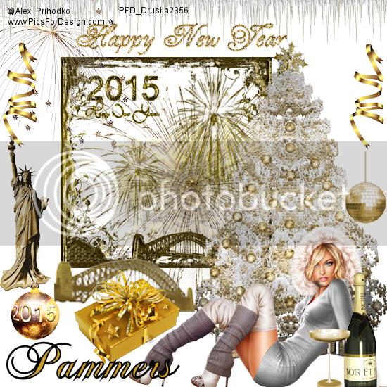 New Year's Tag Contest PrihodkoPammersNewYear_zps26faa71b